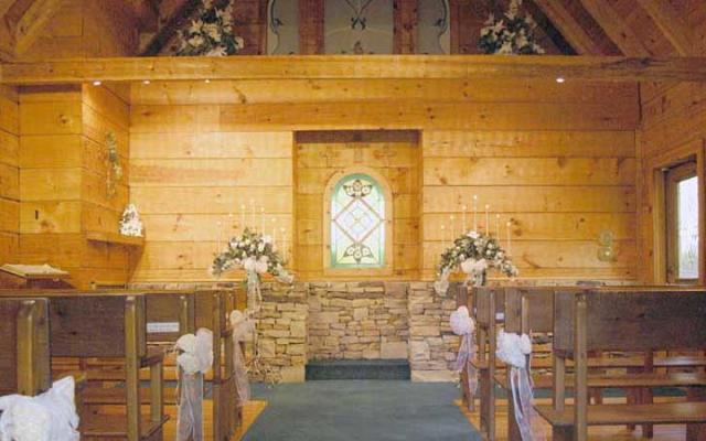 Chapel_in_the_Glen.jpg