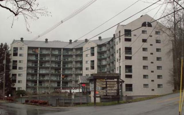 Gatlinburg-Memories-Condominiums.jpg