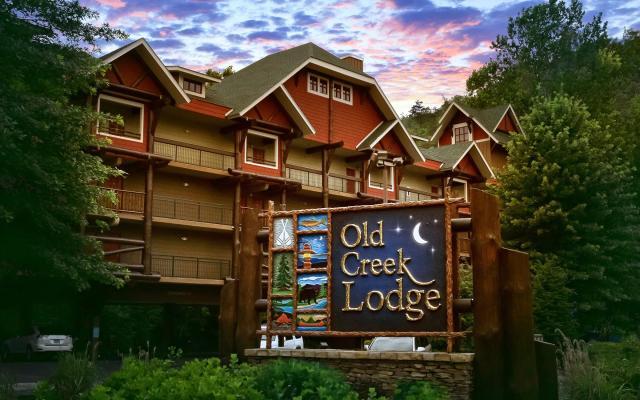 Old_Creek_Lodge.jpg