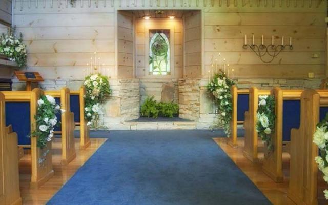 Wedding_Chapel_in_Glades.jpg