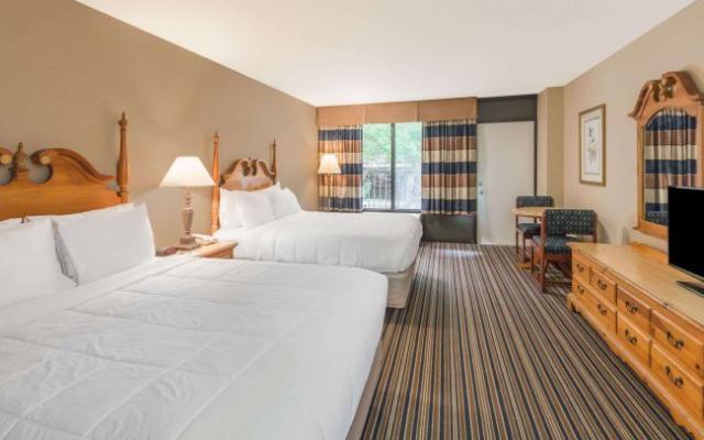 sure-stay-Inn-Suites-650x434.jpg