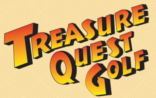 treasure-quest.png