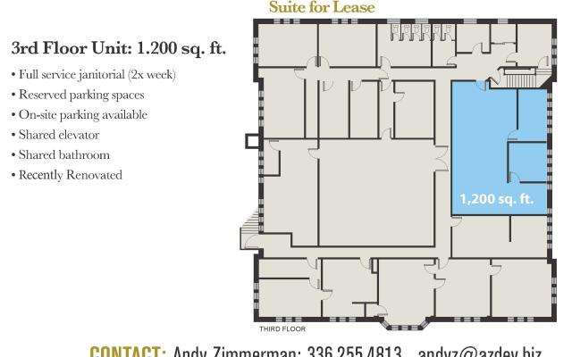 1200sqft-space-for-lease.jpg