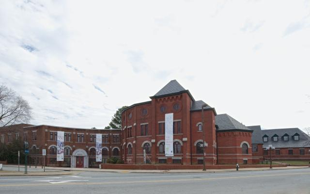 2014-Museum-Building-credit-Lynn-Donovan-required.jpg