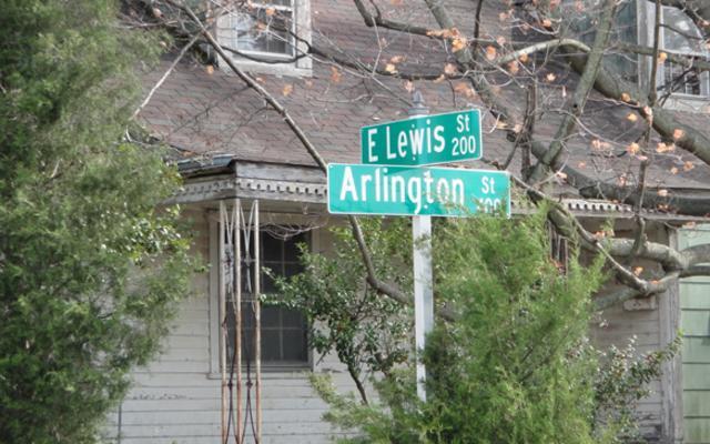 435-Arlington-lrg1aa.jpg