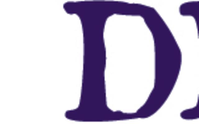 BD-logo-for-fbcra.jpg