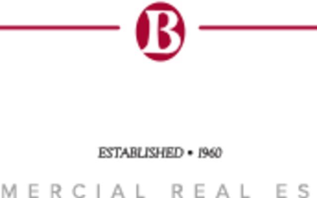 BIP-logo.png