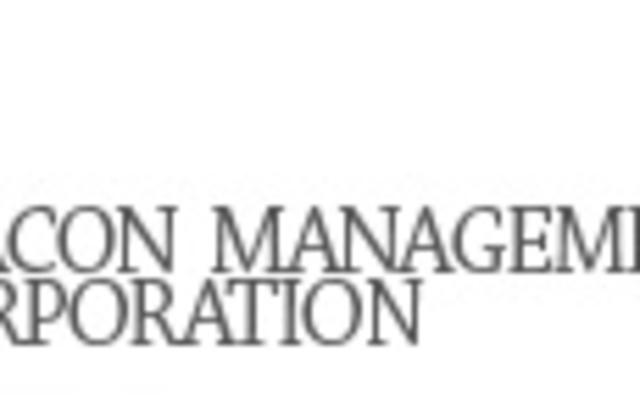 Beacon-Management-Corp.png