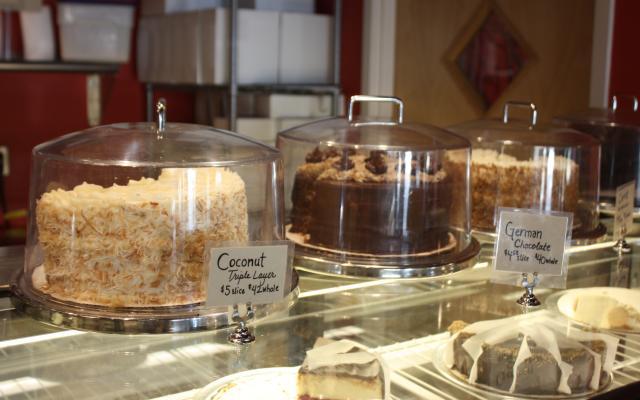 CBA-cakes.jpg