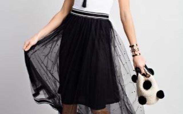 Chiffon-Skirt.jpg