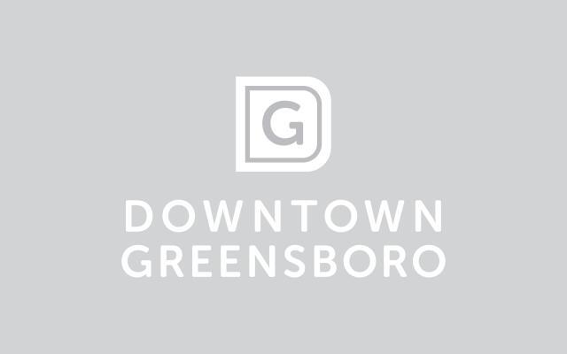 DGI-logo.png