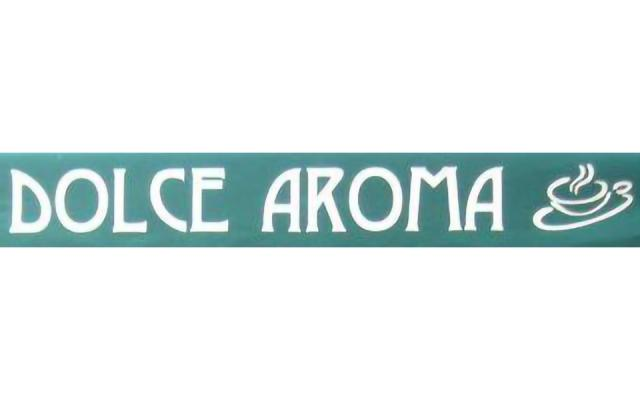 Dolce-Aroma.png