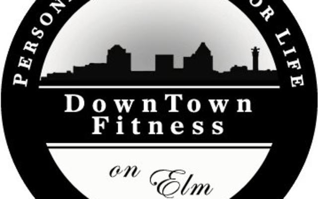 Downtown-Fitness-Logo.jpg