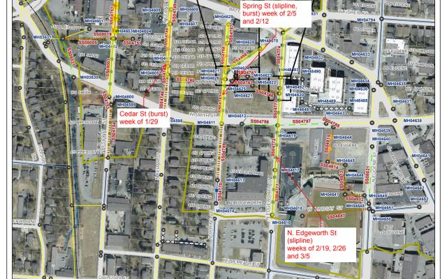 Downtown-Sewer-Work-Feb-2018.pdf