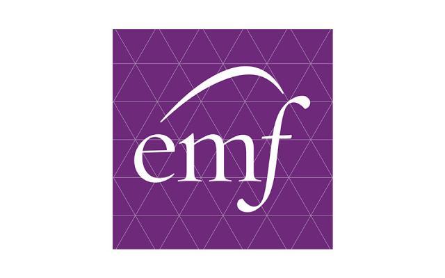 EMF.jpg