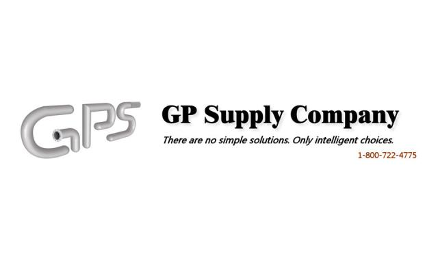 GPSplumbing.jpg
