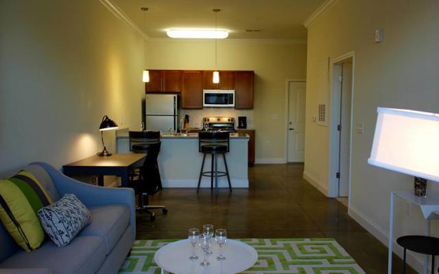 Greenway-Apartments.jpg