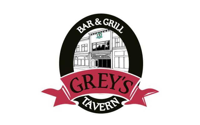 Greys-Tavern.png
