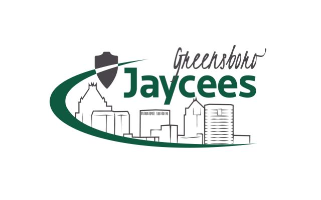 Jaycees-Web.png