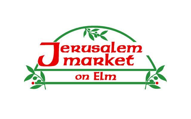 Jerusalem-Market.png