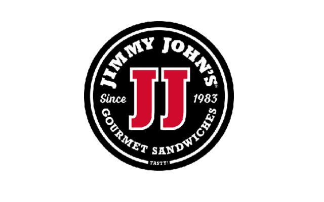 Jimmy_Johns_Logo.png