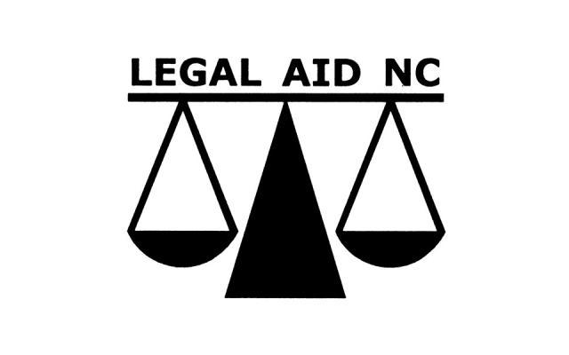 LegalAidNC.jpg