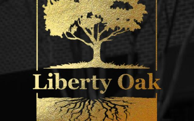Liberty-oaks.png