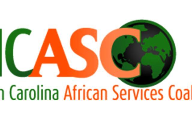 NCASC.jpg