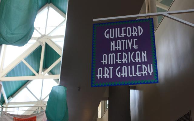 Native-American-Gallery1.jpg