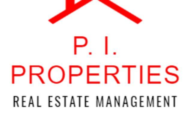PI-Properties.png