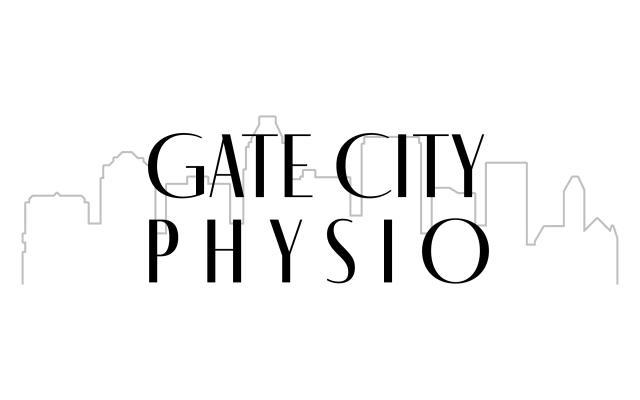 Gate City Physio
