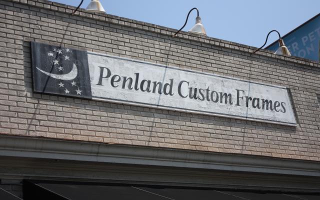 Penland-Custom-Framers1.jpg