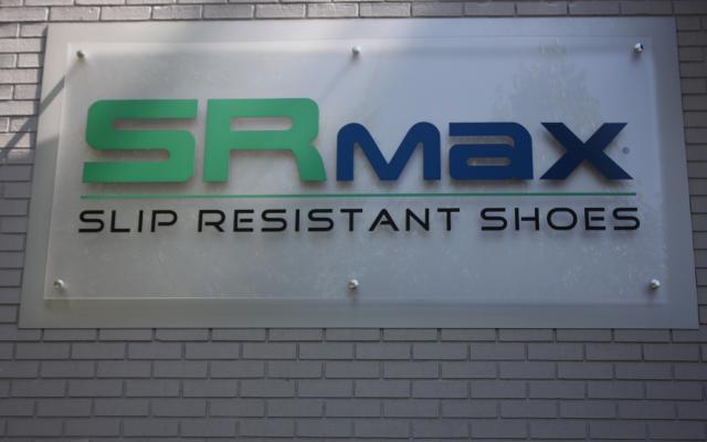 SR-max1.jpg
