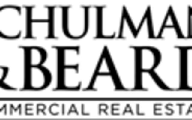 Schulman-Beard.png