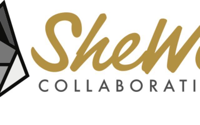 SheWolf-logo-horizontal-1.png
