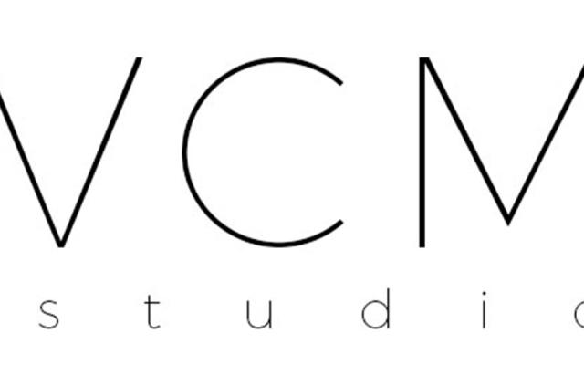 VCMstudio.jpg