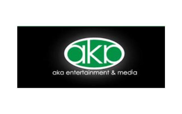 akaentertainment.jpg