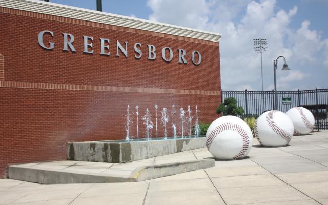 baseballs.jpg