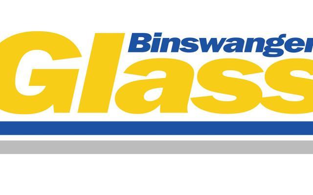binswager-logo-resized.jpg