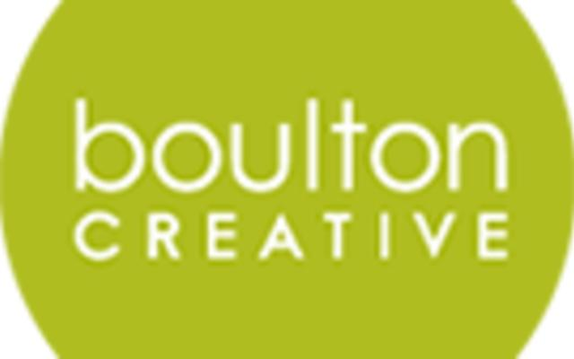 boulton-creative-logo-1.png