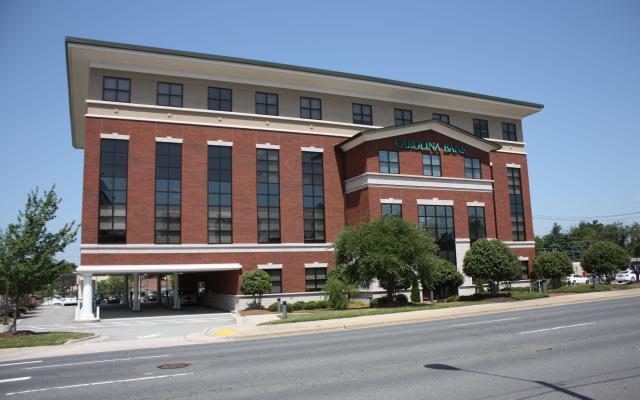 carolina-bank-headquarters.jpg