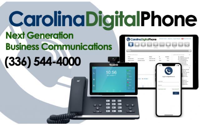 carolina_digital_phone