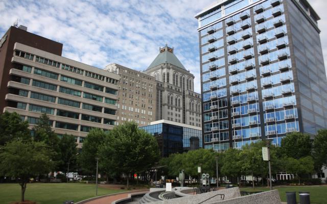 center-city-park-2.jpg