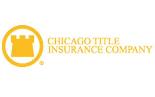 chicagoinsurance.jpg