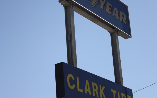 clark-tire.jpg