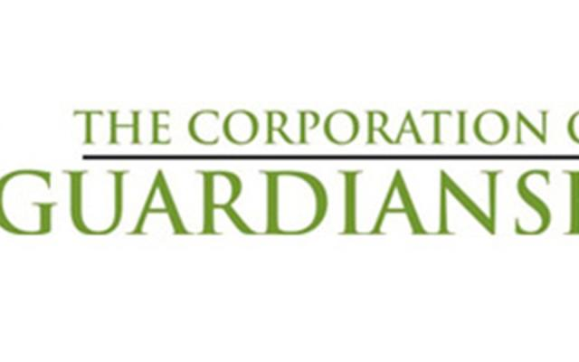 corporationofguardianship.jpg