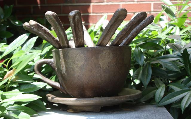 cups-spoons1.jpg