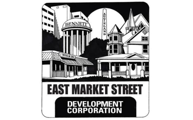 east-market-web.png