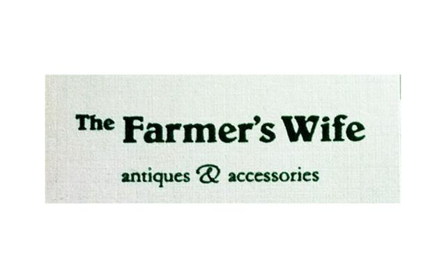 farmers-wife.png
