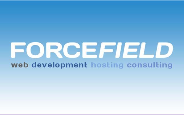 forcefield.jpg
